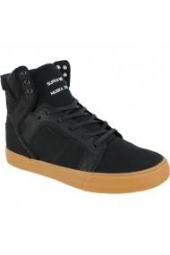Pantofi sport barbati Supra Skytop S18265