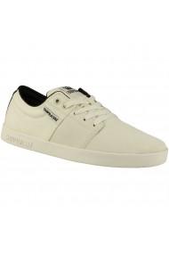 Pantofi sport barbati Supra STACKS II 08183-108-M