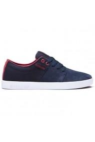 Pantofi sport barbati Supra STACKS II 08183-460-M