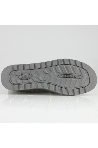 Cizme femei Skechers Keepsakes Mid 48822/CCL
