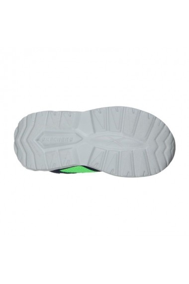 Pantofi sport copii Skechers Magna-Lights 90750N/NVLM