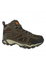 Ghete barbati Columbia Hammond Mid Waterproof 1765421-231