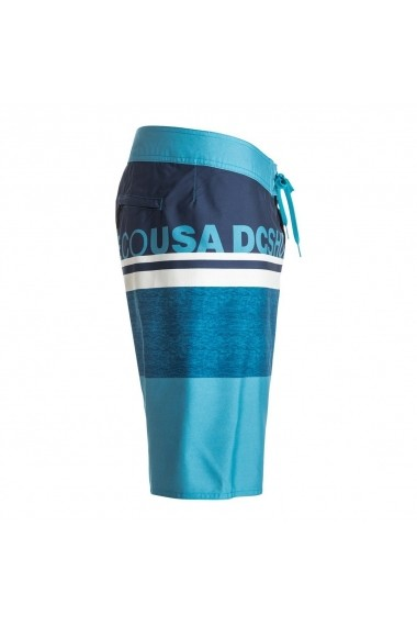 Pantaloni scurti barbati DC Shoes Layle 20 EDYBS03051-BLP0