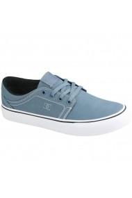 Tenisi barbati DC Shoes Trase Tx ADYS300126-BA9