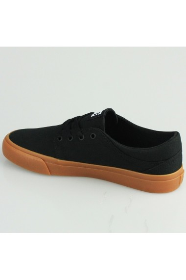 Tenisi barbati DC Shoes Trase Tx ADYS300126-BGM