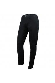 Pantaloni barbati DC Shoes Worker Slim Chino 32 EDYNP03131-KVJ0