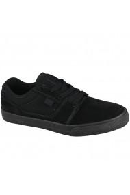 Tenisi barbati DC Shoes Tonik 302905-BB2