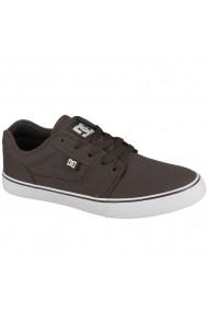 Tenisi barbati DC Shoes Tonik Tx 303111-BD2