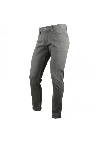 Blugi barbati DC Shoes Worker Slim EDYDP03353-SJPW