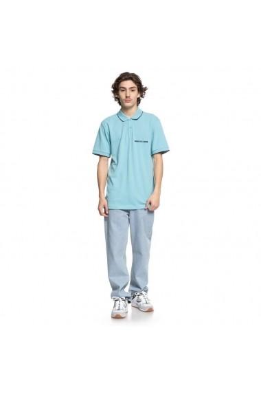 Tricou barbati DC Shoes Lakebay Polo EDYKT03374-BHA0