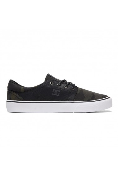 Pantofi sport barbati DC Shoes TRASE TX SE ADYS300123-KCO