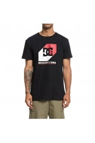 Tricou barbati DC Shoes Nosed Up EDYZT03834-KVJ0