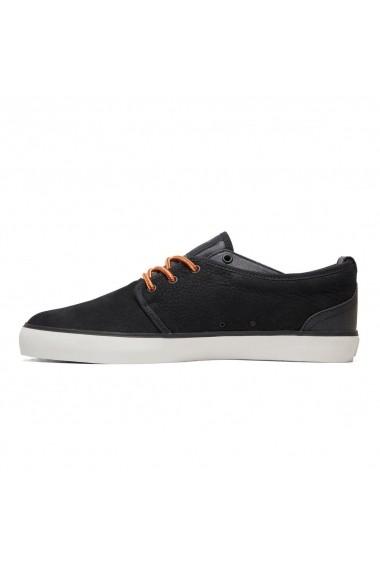 Tenisi barbati DC Shoes Studio 2 LE ADYS300414-BGM