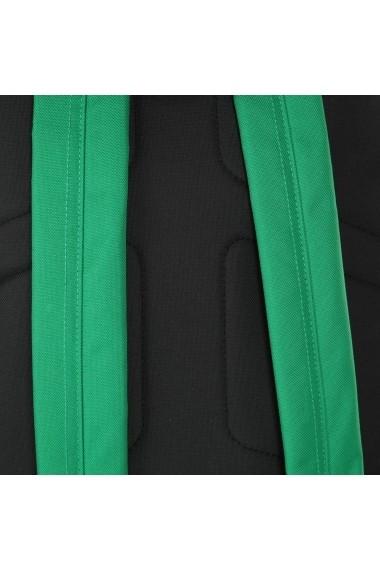 Rucsac unisex DC Shoes Medium Backpack 18.5L EDYBP03179-GRR0