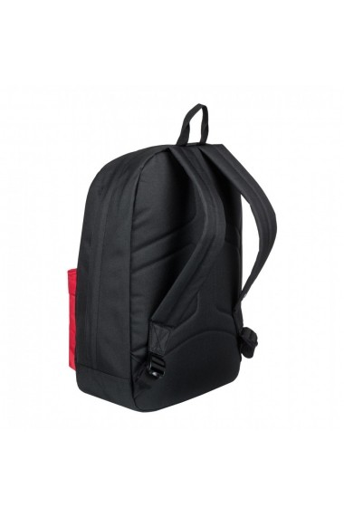 Rucsac unisex DC Shoes BackpackConstructed EDYBP03179-KVJ2