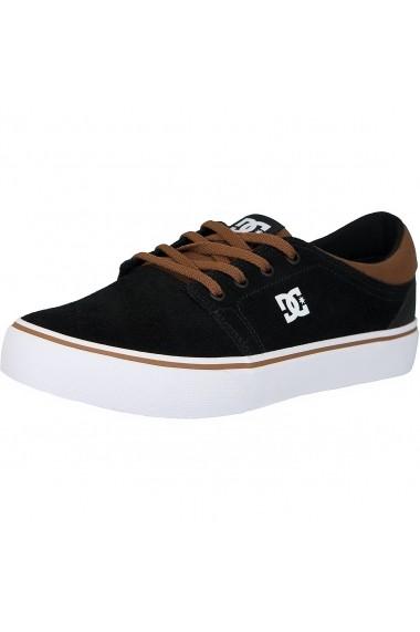 Pantofi sport barbati DC Shoes Trase Sd ADYS300172-XKCK