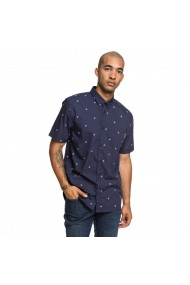 Camasa barbati DC Shoes Up Pill Short Sleeve Shirt EDYWT03221-BTL0