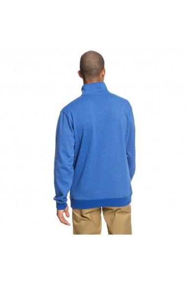 Bluza sport barbati DC Shoes RebelZip-Up Mock Neck Sweatshirt EDYFT03426-BQR0