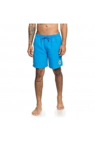 Pantaloni scurti barbati DC Shoes Right Way 18'' EDYWS03126-BNL0