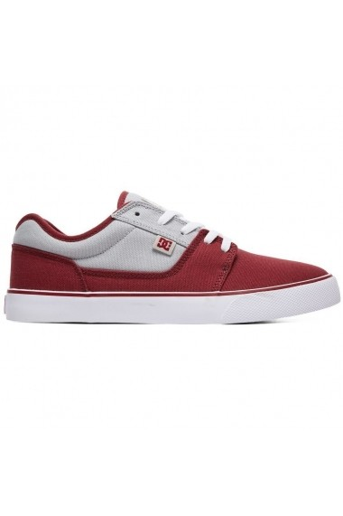 Pantofi sport barbati DC Shoes TONIK TX 303111-DRK