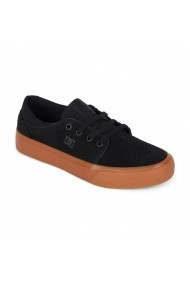 Pantofi sport copii DC Shoes TRASE ADBS300138-BGM