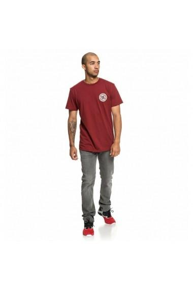 Tricou barbati DC Shoes Circle Star EDYZT03903-RZG0