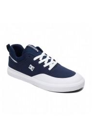 Pantofi sport barbati Dc Shoes Infinite S ADYS100519-NVY