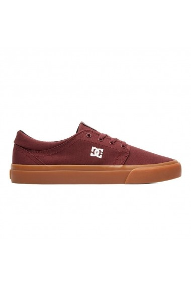 Tenisi barbati Dc Shoes Trase Tx ADYS300126-MAR
