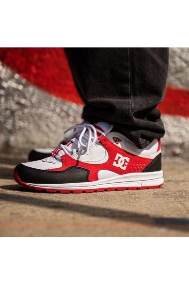 Pantofi sport barbati Dc Shoes Kalis Lite ADYS100291-XKWR