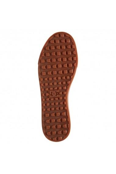 Ghete barbati Dc Shoes Evan Smith Hi Wnt ADYS300412-WD4
