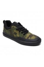Pantofi sport barbati Dc Shoes Infinite Tx Se ADYS100527-CMO
