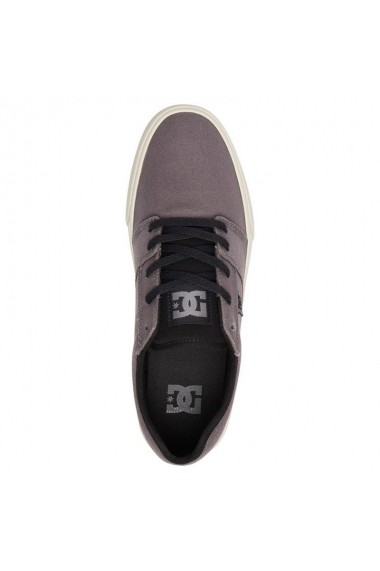 Tenisi barbati DC Shoes Onik TX 303111-XSKK