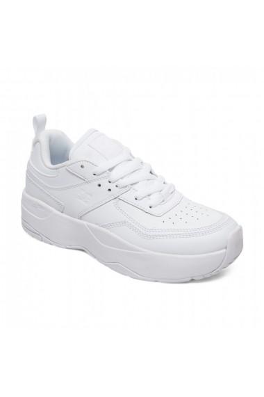 Pantofi sport femei DC Shoes E.Tribeka Platform ADJS700078-WWP