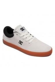 Pantofi sport barbati DC Shoes Crisis ADYS100029-VA3