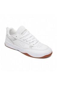 Pantofi sport barbati DC Shoes Penza ADYS100509-HWG