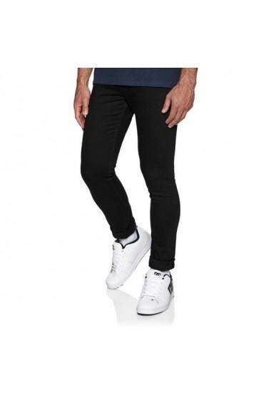 Blugi barbati DC Shoes Slim Fit EDYDP03398-KVJW