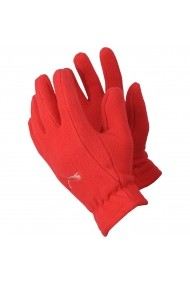 Manusi unisex Puma Fundamentals Fleece Gloves 04086116