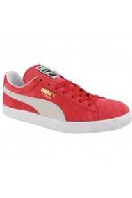 Pantofi casual barbati Puma Suede Classic  35263405