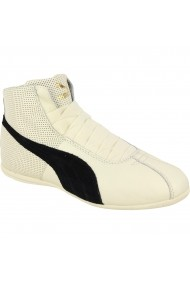 Pantofi sport femei Puma Eskiva Mid Wn`s 36101002