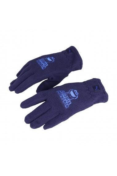 Manusi copii Puma Sesame Street Gloves 04127101