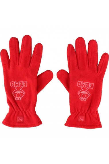 Manusi copii Puma Sesame Street Gloves 04127102