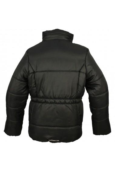 Geaca copii Puma ESS Padded Jacket g 83869601