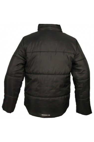 Geaca copii Puma ESS Padded Jacket b 83868901