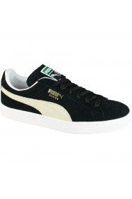Pantofi sport casual casual unisex Puma Suede Classic 35263403