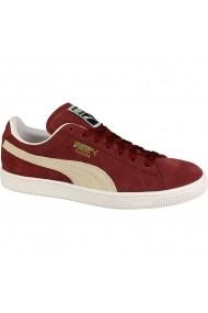 Pantofi sport barbati Puma Suede Classic  35263475