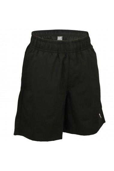 Pantaloni scurti copii Puma Ess Woven 5`` 83873201