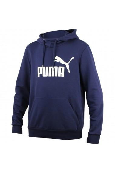 Hanorac barbati Puma Ess No.1 Tr 83837206