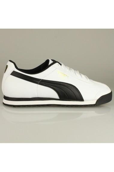 Pantofi sport barbati Puma Roma Basic 35357204