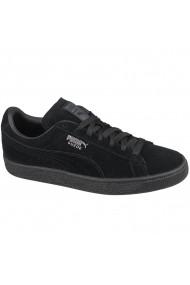 Pantofi sport barbati Puma Suede Classic 35263477