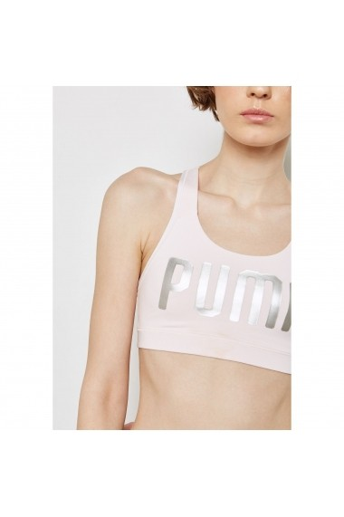 Bustiera femei Puma Powershape Forever 51599122